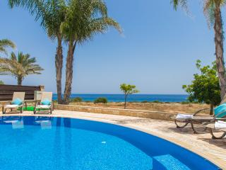 Oceanview Villa 167 - stunning sea views