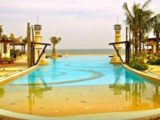 The Seaside Beach Condo Hua Hin 3 Bedrooms