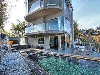 #47 Billion Dollar View Villa, Los Angeles