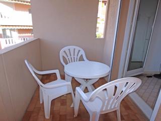 2 pièces centre ville -6 personnes - Sainte-Maxime, Ste-Maxime
