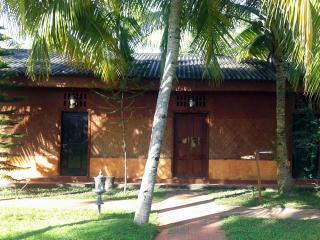 Kerala Ultimate (4) Kollam cottage