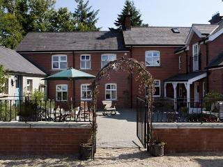 Lisnacurran Country House B&B & self catering, Hillsborough