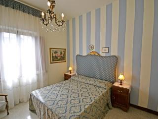 Casa indipendente con vista panoramica a Cortona