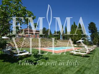 Villa Del Dottore 10, Siena
