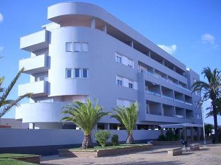 Apartamento de vacaciones en Isla Cristina