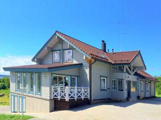 Estonia Vacation rentals in Harju County, Laulasmaa
