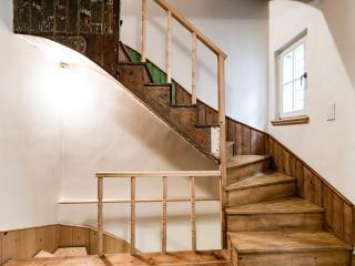 Balat House