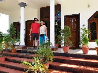 Karakkatt holiday home wayanad, Kalpetta