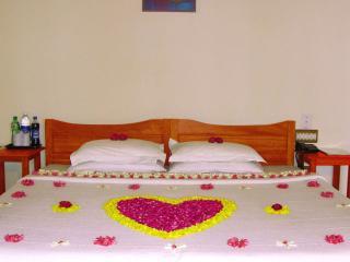 Kerala Love Amor Munnar Deluxe Room
