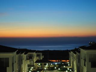 Holiday Apartment in Tala, Paphos, Cyprus