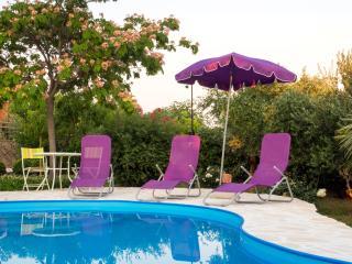 Villa Belezza with private pool