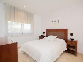 Apartamentos de lujo Playa Granada, Motril