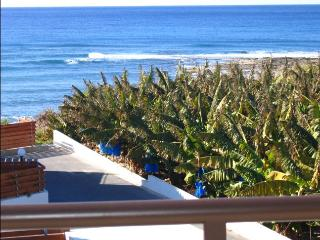 BEACH VILLA FIVE WAVES, Kissonerga