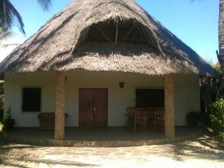 Mombasa Getaway Rentals, Watamu