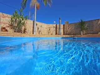 Paradise with a Pool in South Yunderup, Mandurah