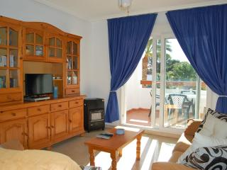 Villamartin 2 Bed Apt Overlooks Pool Location!!!