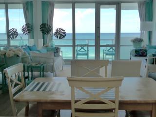 Ocean Front Village #9 - 1Bed / 2Bath, Miami Beach