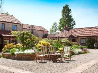 Mill Cottage - Pickering - Gateway to York Moors