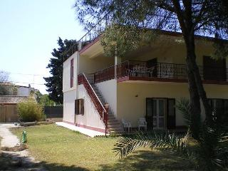 Villa Mediterraneo - Apartment x2 people