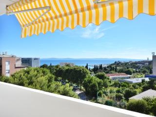 Beach Apartment LUNA, Spalato
