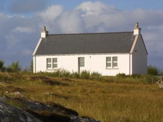 8 Askernish, South Uist