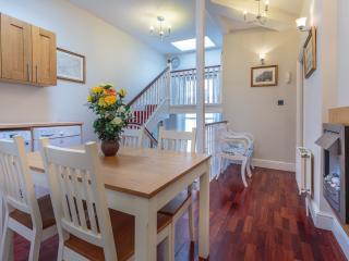 Castletown House's Three Bedroom Apartment