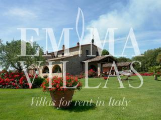 Villa Helianthus 8