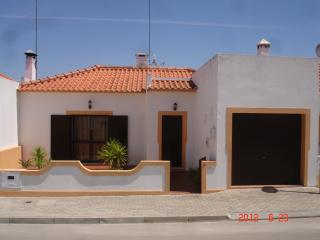 Villa near the beach of Carvalhal - Comporta