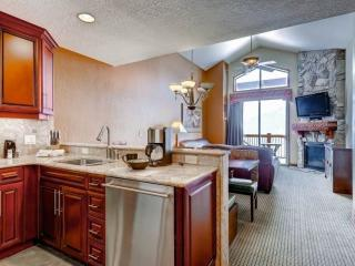Westgate 1 Bedroom Penthouse Suite 4806
