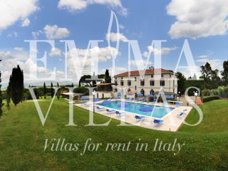 Villa Croci 16