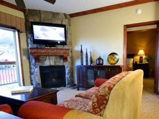 Westgate 1 Bedroom Suite Platinum Woods, Park City