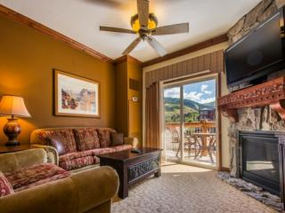 Westgate 1 Bedroom Suite Mountain View