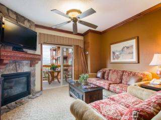 Westgate 2 Bedroom Tranquility, Park City