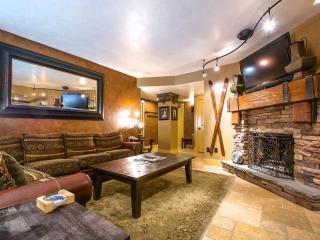 Shadow Ridge at Park City Mountain Resort