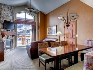 Westgate 2 Bedroom Penthouse, Park City