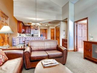 Westgate 2 Bedroom Penthouse