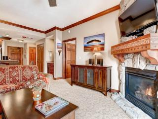 Westgate 1 Bedroom Luxury Suite Talus, Park City