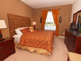 Penthouse Vista, Orlando