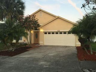 PERFECT FOR YOUR ORLANDO VACATION, Four Corners