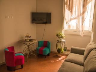 Rome center boutique rooms