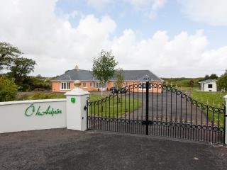 Halpin's Self Catering Holiday Home, Listowel