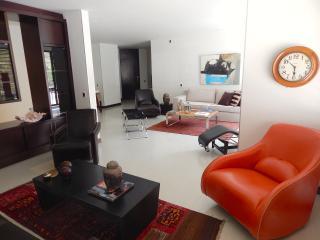 Great Apartments 2, Bogota