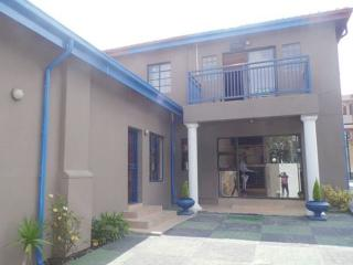 SUPERIOR GUEST HOUSE, Germiston