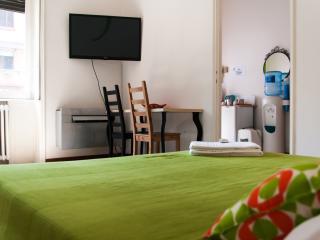 Inn-Perfect Room, Milán