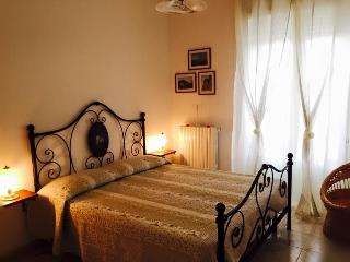 Stelle sul Salento holiday home  app.conchiglia
