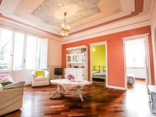 Appartamento Perla Agenzia Pineto Vacanza