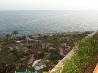 T1 Vista Mar, Arguineguin