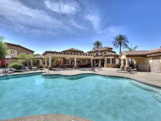 Executive Style Luxury Condo in East Mesa!