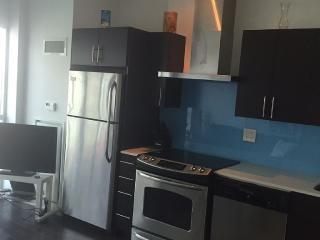 Resort Style One Bedroom Condominium, Toronto