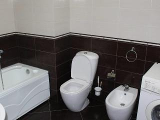 Center apartment Easy, Tirana